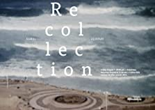 Recollection (2015)