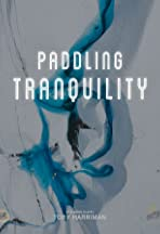 Paddling Tranquility