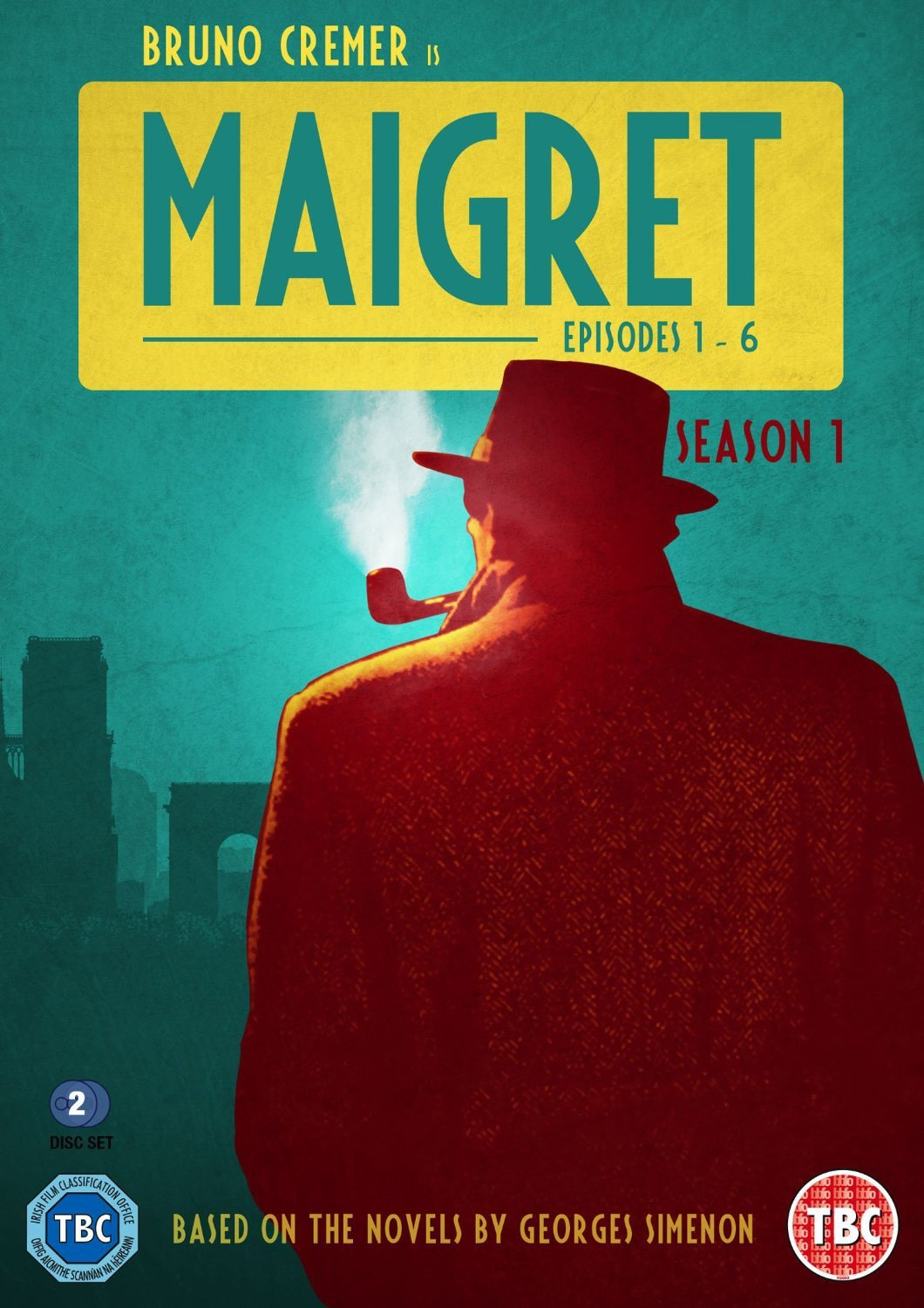 Maigret.1991.E32.iNTERNAL.FRENCH.HDTV.x264-HYBRiS