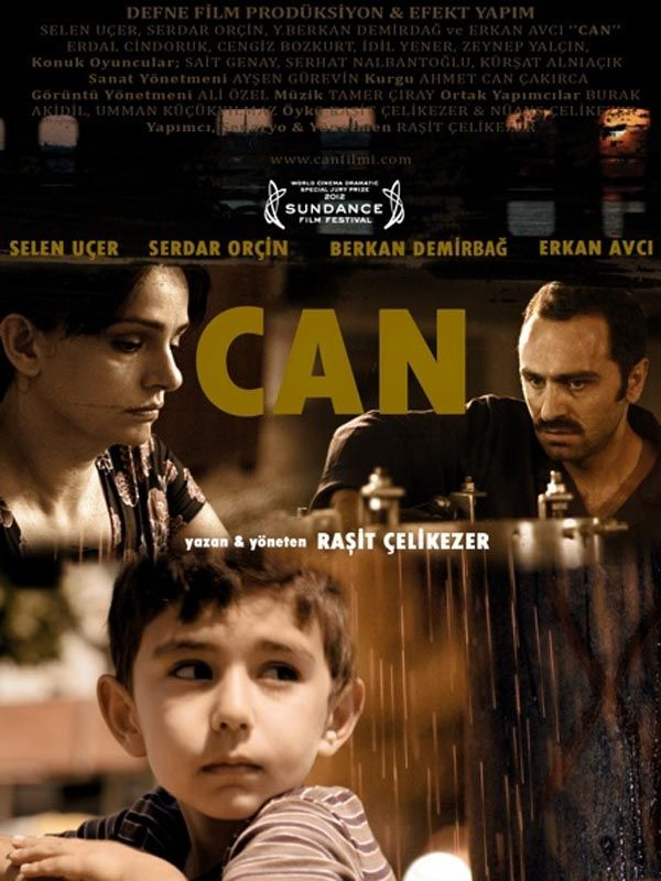 Can on FREECABLE TV