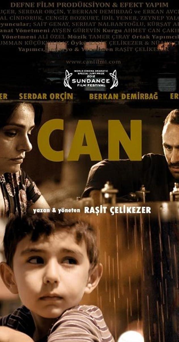 yerli film izle 2011