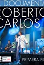 Especial: Roberto Carlos