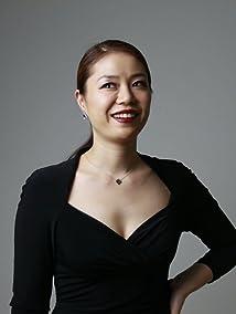 Bi-bi Kim