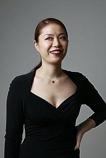 Bi-bi Kim Picture