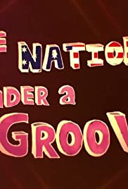 The Story of Funk: One Nation Under a Groove Poster
