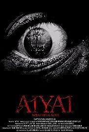Aiyai: Wrathful Soul Poster