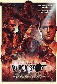 The Black Spot Poster