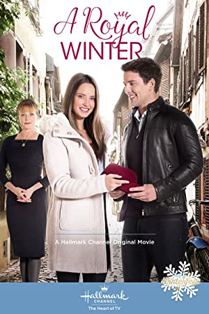 Movie A Royal Winter (2017)