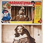 Maracatumba... ma non è una rumba! (1949)