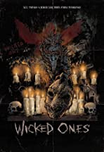 Wicked Ones