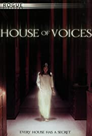 Saint Ange (House of Voices) (2004) 720p