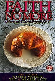 Faith No More in Faith No More: Video Croissant (1993)