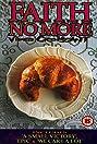 Faith No More: Video Croissant (1993) Poster