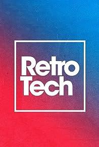 Primary photo for Retro Tech