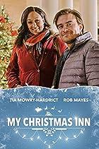 The Christmas Pact.Ion Lifetime Uptv Christmas Movies Imdb