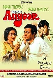 download song Angoor