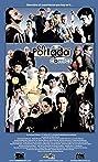 En Portada Cómics (2009) Poster