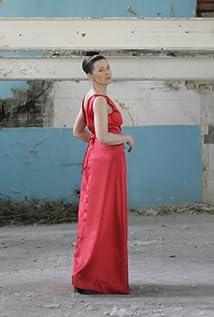 Larisa Rusnak Picture