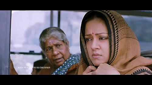 36 Vayadhinile (2015) Trailer