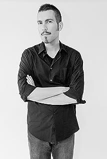 Eric McEver Picture