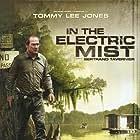 Tommy Lee Jones in In the Electric Mist (2009)
