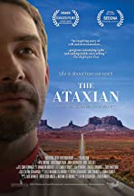 The Ataxian