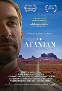Movies you see watch online The Ataxian USA [1080p]