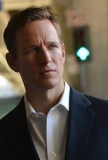 Corey Sorenson Picture