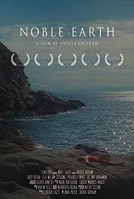 Noble Earth (2017)