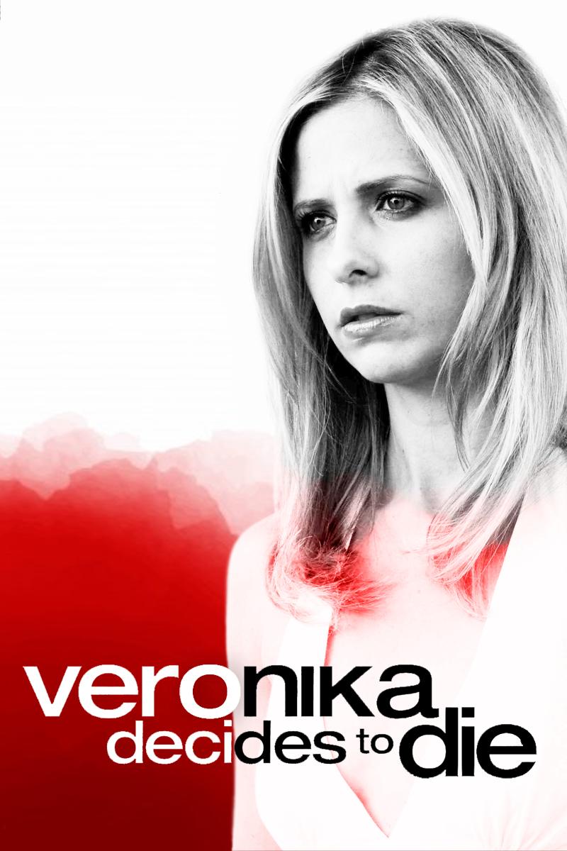 veronika decides to die summary