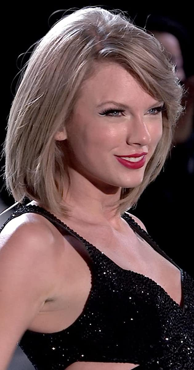 Taylor Swift New Romantics Video 2016 Taylor Swift As Taylor Swift Imdb
