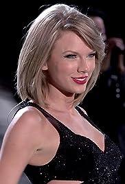 Taylor Swift: New Romantics Poster