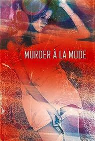 Murder à la Mod (1968)