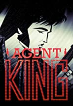 Agent King