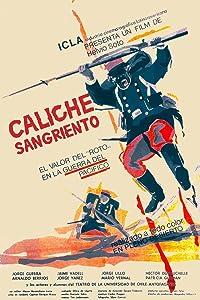 Best sites to download divx movies Caliche Sangriento [UltraHD]