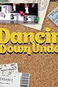 Dancing Down Under (2012)