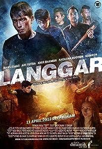 imovies download Langgar Malaysia [1280x960]