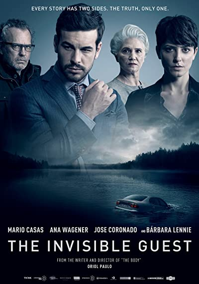 the invisible guest download 480p