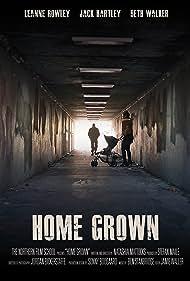 Home Grown (2017)