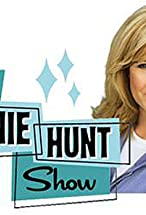 Primary image for The Bonnie Hunt Show