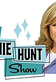 The Bonnie Hunt Show Tv Series 20082010 Imdb