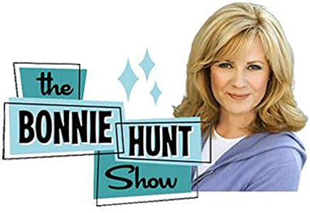 Regarder des films en ligne complets The Bonnie Hunt Show: Episode dated 15 February 2010 [2048x2048] [DVDRip] [movie] by Ann Rogerson