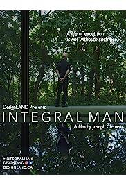 Integral Man