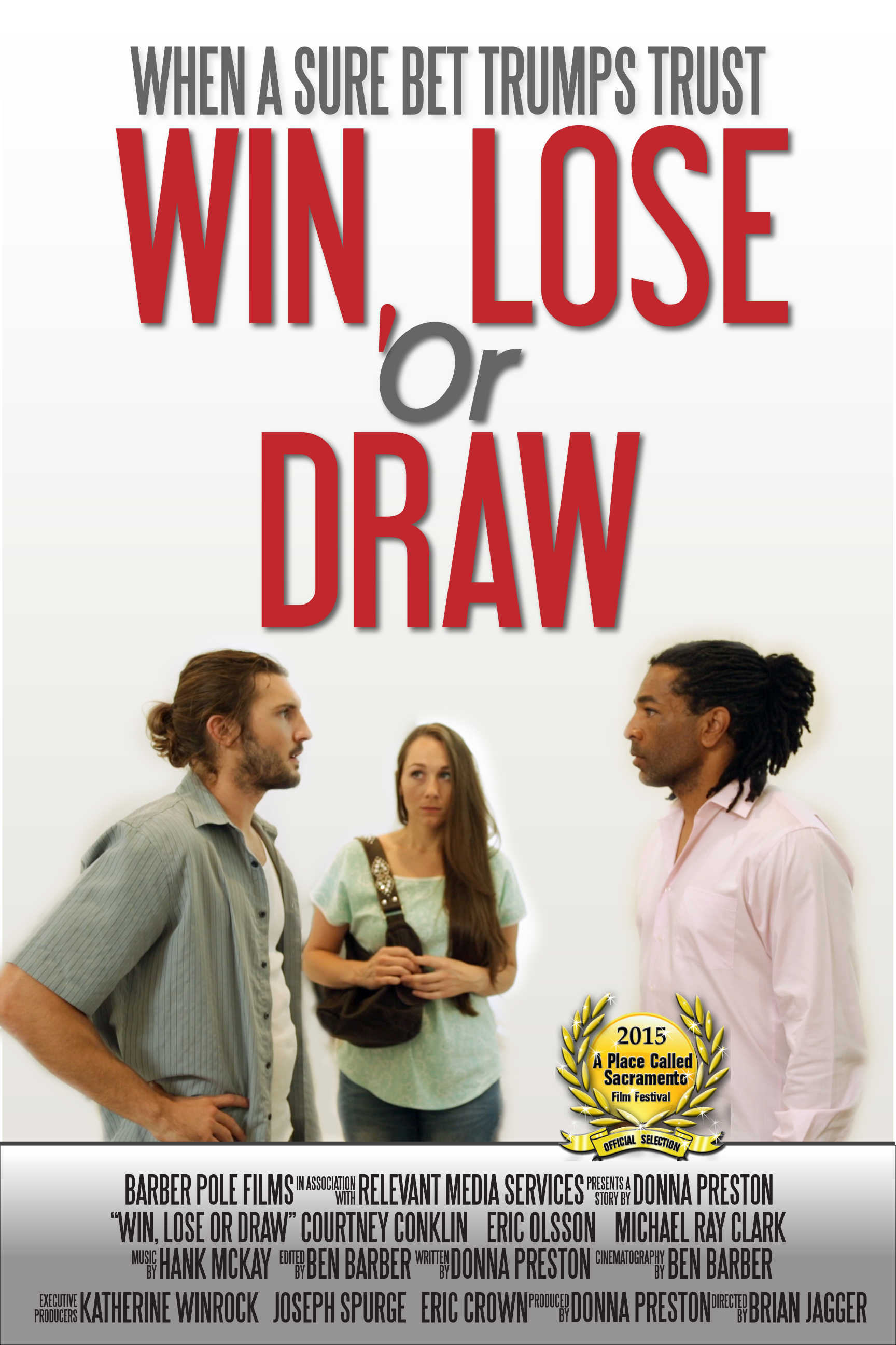 Win lose draw betting betshoot betting previews for greys anatomy