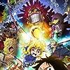 Still One Piece: Heart of Gold