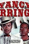 Yancy Derringer (1958)