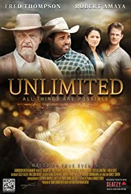 Unlimited (2013)