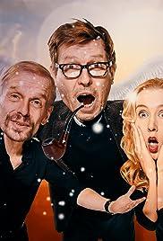 joulukalenteri 2018 tv Tohtori Raimon joulukalenteri (TV Series 2016–2017)   IMDb joulukalenteri 2018 tv