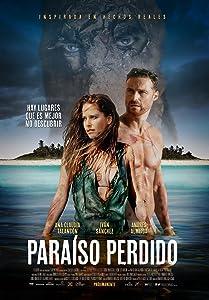 English movie for free watch Paraíso perdido  [hd720p] [1080i] by Anton Goenechea