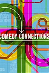 Primary photo for Comedy Connections